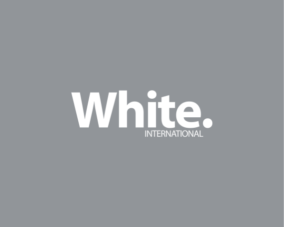 White International