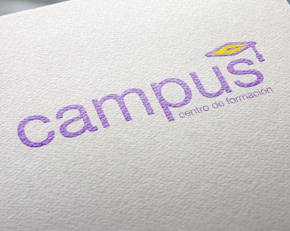 Campus Centro de formación